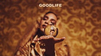 Agnes - Goodlife