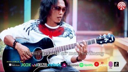Thomas Arya - Satu Hati Sampai Mati [Official Acoustic Lyric Video HD]