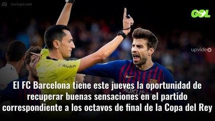 """Piqué pillado. ¡El Barça es un cachondeo! Escapadas secretas. """"Se ríen de Quique Setién"""""""
