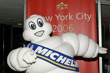 Städte mit mehr 3 Michelin-Sterne-Restaurants