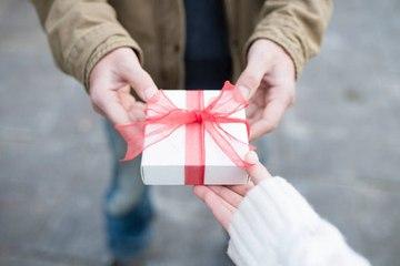 Die besten Valentinsgeschenke für IHN
