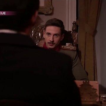 Crveni mesec 79  epizoda