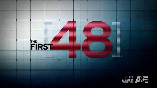 The.First.48.S19E07
