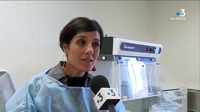 Coronavirus _ quelle prévention en Corse _
