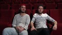 Interview de Science Fiction : Sur l'Océan   Tout-Petits Cinéma - 13e édition