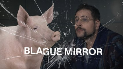 BLAGUE_MIRROR
