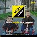 VRAI/FAUX - Bigflo & Oli