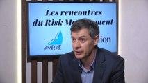 Michel Josset (AMRAE): «Il faut aussi évaluer les risques à l'extérieur de l'entreprise, en particulier avec les sous-traitants»
