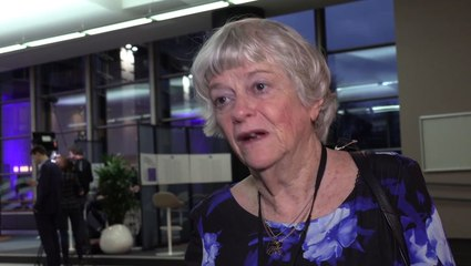 Ann Widdecombe: The Brexit Party has freed Britain
