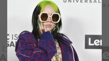 Billie Eilish pleads with pranksters to stop impersonating her in YouTube videos