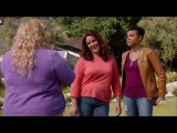 """American Housewife Season 4 Episode 15 """"In My Room"""" Full Episodes"""