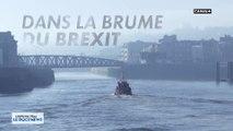 Dans la brume du Brexit - Docunews