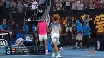 Tennis | Open d'Australie : Le point des demi finales