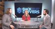 Backseat Drivers: Roush Fenway Racing 2020 debate