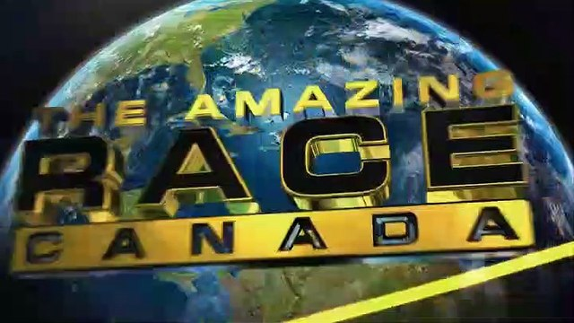 The Amazing Race Canada S07E06