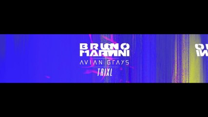 Bruno Martini - Save Me