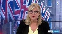 Brexit : onze mois pour trouver un accord