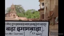 Best place for visit   tourist place   tourist place in india