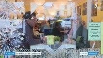 Dordogne : le Brexit vu du village le plus anglais de France