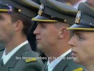 Partie-hymne-serbe-sous-titré-fr