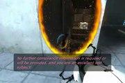 Portal - Testchamber 14 (2008 Upload)