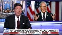 Tucker Carlson Tonight - Breaking Fox News January 31, 2020