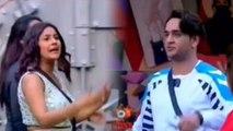 Bigg Boss 13: Shehnaz Gill ने Vikas Gupta को लगाई घरवालों के सामने लताड़ | FilmiBeat