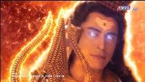 Cuộc Chiến Của Các Vị Thần Tập  46 Lồng Tiếng – Có link tập  47 và trọn bộ bên dưới – Phim Ấn Độ