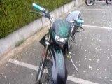 Photo 058