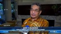 Indonesia Dipastikan Mampu Identifikasi Virus Corona
