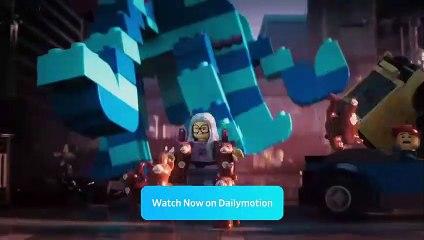video test Duc