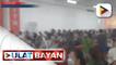 PNP Chief Eleazar, inatasan ang pulisya na magsumite ng vaccination assistance plan; Palasyo, nanawagan sa publiko na sumunod sa minimum health protocols sa pagpapabakuna