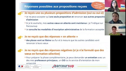 7-Phase_principale_admission2