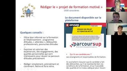 5-Projet-motive