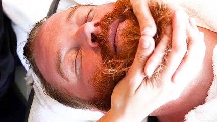 4 treatments to transform your beard