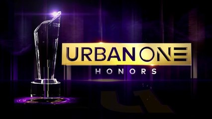 Urban One Honors Celebrates Surgeon Dr. Ala Stanford At 3RD Annual Award Show