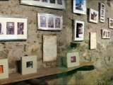 Exposition Photos & Poesie Patricia Pujol & Lydie Anglade