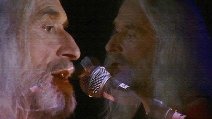 Charlie Landsborough - Isle Of Innisfree [Live in Concert, 2006]