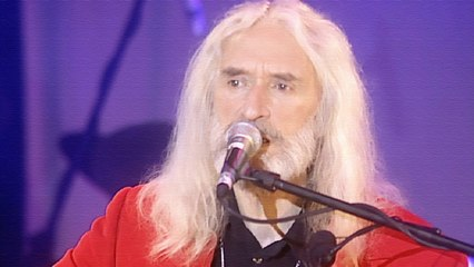 Charlie Landsborough - What Colour Is The Wind [Live in Concert, 2006]