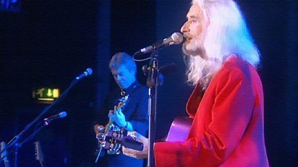 Charlie Landsborough - Further Down The Road [Live in Concert, 2006]