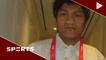 Philippine para bowler, longganisa vendor rin ngayong pandemya #PTVSports