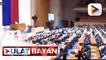 Pagdinig ng Kamara sa impeachment complaint vs. SC Associate Justice Leonen, itinakda na sa May 27