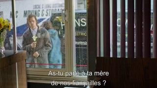 French Exit - Vidéo à la demande