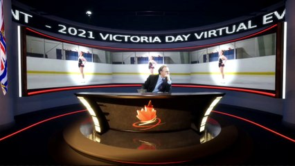 2021 belairdirect BC/YK Section Victoria Day Virtual Event (6)