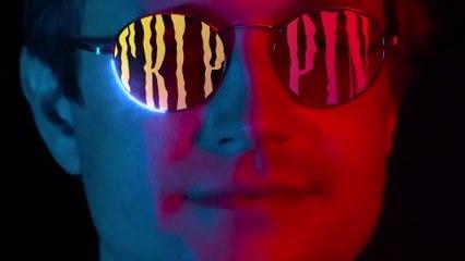 Dez Money - Trippin'