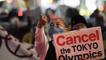 La Historia detrás de la foto, Juegos Olímpicos: Más Deportes