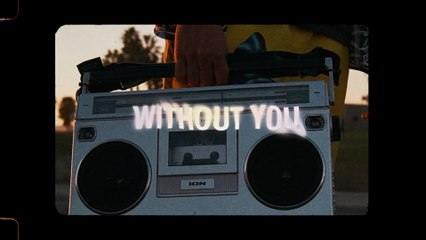 Social Club Misfits - Without You