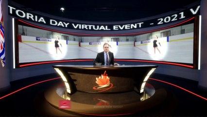 Novice Men Short - 2021 belairdirect BC/YK Section Victoria Day Virtual Event (14)
