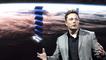 Sehebat Apa Internet Starlink Milik Elon Musk?