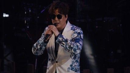 Ricky Hsiao - Wo Ai De Jiu Shi Ni